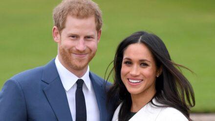 Αποκαλύφθηκε το μυστικό του πρίγκιπα Χάρι – Αυτά τα ψευδώνυμα χρησιμοποιούσε κρυφά στα social media