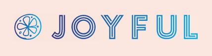 joyful.gr