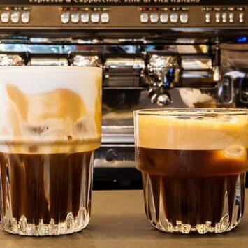 Γιατί δεν πρέπει να πίνουμε καφέ πριν από το πρωινό αν είχαμε μια κακή νύχτα