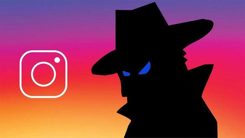 Έγινε μήνυση στο Instagram πως παρακολουθεί τους χρήστες iPhone μέσω των καμερών